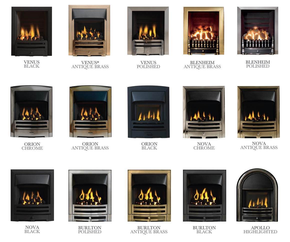 Click to view all Fires
