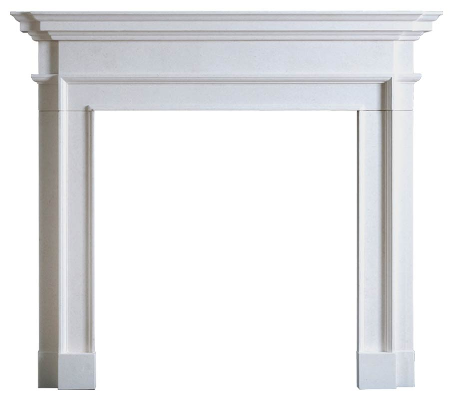 Aversa Mantel
