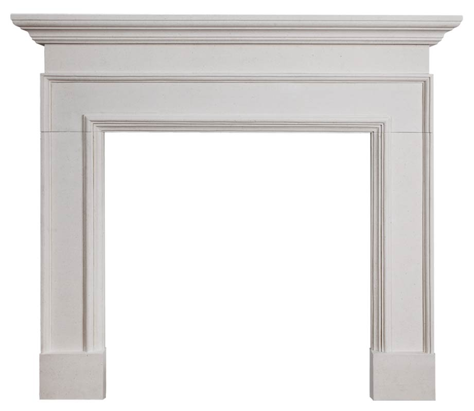 Cortese Mantel