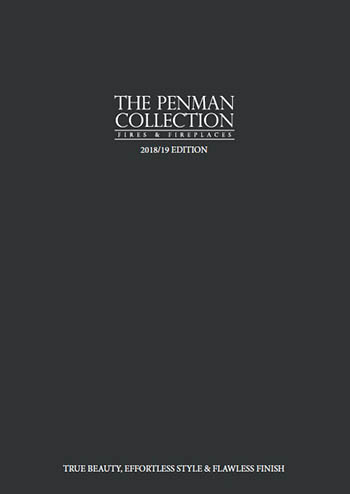 Request a brochure - Penman Collection